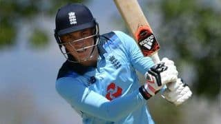 Trending cricket news today england cricketer tom banton decline to play in big bash league 2020 21 due to bio bubble hussel 4245650