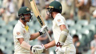 अभ्यास मैच में भारत के शानदार गेंदबाजी अटैक पर दबाव डालने की कोशिश करेंगे: ट्रेविस हेड