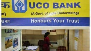 UCO Bank Releases SO Admit Card 2020 at ucobank.com, Exam On 09 January 2021: Check How To Download