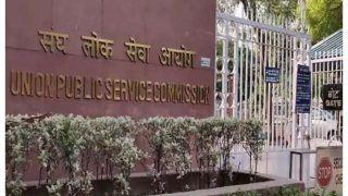 केंद्र सरकार ने सिविल सर्विसेज का जम्मू-कश्मीर कैडर किया खत्म, अधिसूचना जारी कर AGMUT में किया विलय