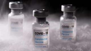 Coronavirus: States Gear Up For Nationwide Vaccine Dry Run Today, Govt Reviews Preparedness | Key Points