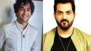 Bigg Boss 14: Vikas Gupta To Re-Enter The Show After Being Ousted, Manu Punjabi To Exit The House