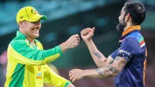 IND vs AUS 3rd ODI Live Streaming: कब-कहां और कैसे देखें भारत vs ऑस्ट्रेलिया तीसरे वनडे की Online स्ट्रीमिंग और Live Telecast