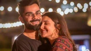 Anushka Sharma-Virat Kohli to be Blessed With a Baby Girl, Says Astrology