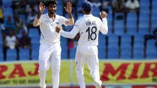 मैच फीस से सर्वाधिक कमाई के मामले में Jasprit Bumrah से पीछे छूटे Virat Kohli, नंबर-3 पर है ये खिलाड़ी
