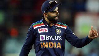 India vs australia 3rd odi win in last match will boost moral for rest of the series says virat kohli 4238091
