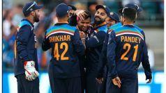 IND vs AUS 1st T20 Live Streaming Online: जानें कब और कहां देखें भारत-ऑस्ट्रेलिया पहले टी20 की लाइव स्ट्रीमिंग और टेलीकास्ट