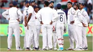 India vs Australia Boxing Day Test: 'विराट कोहली पर ऑस्ट्रेलिया में रुकने का था दबाव था लेकिन...'