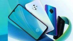 Vivo Y51 (2020) india launch: जल्द आ रहा Vivo Y51 स्मार्टफोन, जानें कितनी होगी कीमत