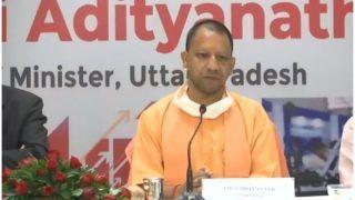 Uttar Pradesh: CM Adityanath Orders Another Dry Run For COVID Vaccination on January 11