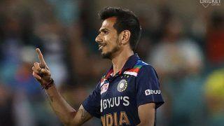 DEL vs HAR Dream11 Team Hints, Fantasy Cricket Prediction Syed Mushtaq Ali T20 Trophy 2021 Group E: Captain, Vice-captain, Probable XIs For Today's Delhi vs Haryana at Wankhede Stadium at 7 PM IST January 17 Sunday