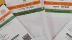 How To Update Mobile Number In Aadhaar Card: आधार कार्ड में दर्ज मोबाइल नंबर हो गया है बंद? चिंता की बात नहीं! UIDAI ने नंबर ऐड/अपडेट करने का बताया आसान तरीका