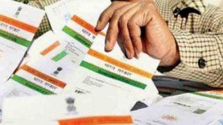 PAN, Aadhaar and Voter ID Card: किसी की मौत के बाद क्या करें पैन, आधार और वोटर आईडी कार्ड?