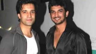 Sushant Singh Rajput's Friend Aamir Ali Recalls The Dreadful Year: How Could he go Away Like This?