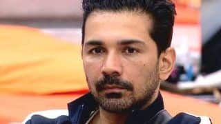 Bigg Boss 14 Shocker: Abhinav Shukla Has Drinking Problem, he Asked Kavita Kaushik to Meet in Odd Hours - Ronnit Makes Serious Allegations