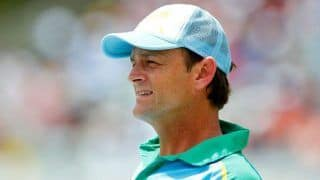 Prithvi shaws early dismissal put the team on the back foot in both innings adam gilchrist 4280471