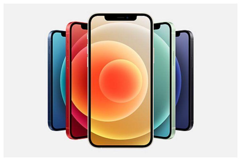 8-इंच के डिस्प्ले वाले फोल्डेबल आईफोन को लॉन्च करेगा एप्पल
