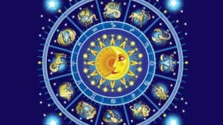 Horoscope, March 6, Saturday: Great Day For Aries, Gemini Should Sort Finances Today