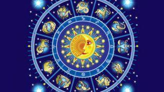 Weekly Horoscope (28 December-3 January): इन राशियों की किस्मत खोल देगा नया साल