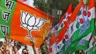 बंगाल में मांग, असम में बवाल: विधानसभा चुनाव से पहले नागरिकता कानून पर क्या होगा BJP का रुख?