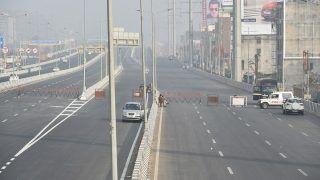 Assam Motor Transport Association Calls off 24-hour Chakka Bandh on Jan 27