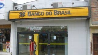 Armed With Assault Rifles, Robbers Storm Brazil Bank in 'Money Heist' Alike Attempt