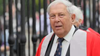 Great Honour: Cambridge University Names its Chemistry Department After Indian Scientist Yusuf Hamied