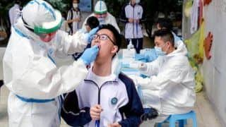 Exposed: Leaked Documents Reveal China Lied About Covid-19 & Mishandled The Pandemic