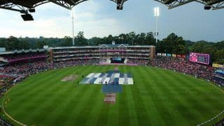 South Africa vs England: 2nd ODI Postponed, Tour in Danger of Being Called Off