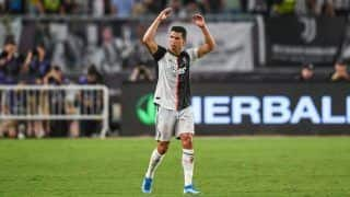 Cristiano Ronaldo Asked to APOLOGISE After Juventus UEFA Champions League Exit Against FC Porto