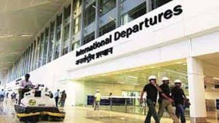 Delhi Airport Witnesses Chaos Among Passengers After Kejriwal Govt Issues SOPs For UK Travellers