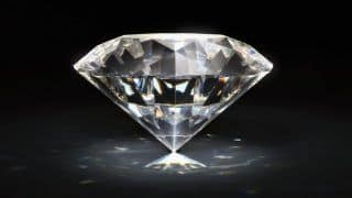Millionaire Overnight! MP Farmer Finds Diamond Worth Rs 60 lakh in Land He Leased For Rs 200
