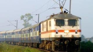 IRCTC Latest Updates: Railways Offers 9 Months Time to Claim Refunds of Tickets Cancelled From March to June Last Year