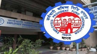 EPFO to Credit Interest For 2019-20 by December 31 | Follow These Simple Steps to Check PF Balance