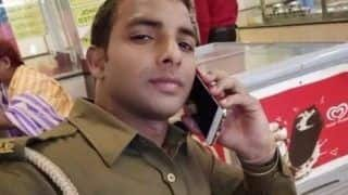 Man Who Impersonated as Police Official to Trap Women Arrested in UP