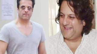 Fardeen Khan's Weight Loss Journey: How he Lost 18 Kgs in 6 Months at 46