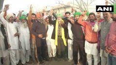 Farmers Protest: 5वें दौर की वार्ता से पहले केंद्रीय मंत्री पहुंचे PM आवास, किसानों ने दी है बड़ी धमकी, जानिए पल-पल के Updates
