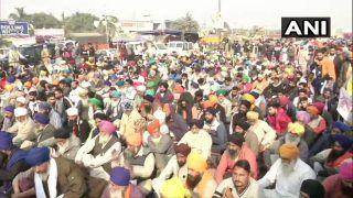 क्या Farmers Protest में हो रही विदेशी फंडिंग? इन अलगाववादी संगठनों पर एजेंसियों की नजर