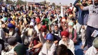 Modi Government Calls Farmers For Talks on Dec 30, Hopeful of Amicable Solution to Their Demands