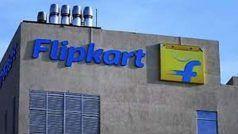Flipkart PhonePe News: Flipkart ने की PhonePe को अलग इकाई बनाने की घोषणा, जानिए- डिजिटल पेमेंट कंपनी को किस तरह से होगा फायदा