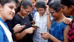 Free Tablets To Students Latest News:  इस राज्य में स्टूडेंट्स को फ्री में टैबलेट देगी सरकार