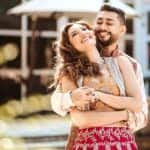 How Gauahar Khan Agreed to Marry Zaid Darbar Over a Month of Dating - All About Their Christmas Wedding
