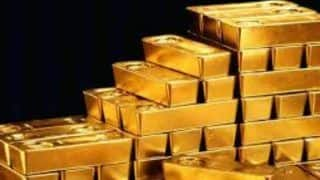 Gold Price Today 2 February 2021: Yellow Metals Fall Sharply Post Budget Announcements | Check Rates in Major Cities Here