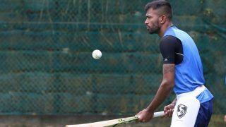 India vs Australia: Mohammad Kaif Wants Hardik Pandya to be Added to Test Squad