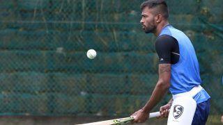 India vs Australia: Sanjay Manjrekar Praises 'Pure No.6' Batsman Hardik Pandya After Canberra Heroics