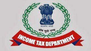 Income Tax Refund: इनकम टैक्स डिपार्टमेंट ने अभी तक 59 लाख से अधिक करदाताओं को जारी किया 1.40 लाख करोड़ का रिफंड