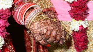 'Prem Mey Pass Hogayi Exam Ka Kya Hai': Bihar Girl Marries Lover After Leaving Home for Giving 10th Board Exam