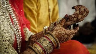 Dulhan Kahan Hai? After Searching The Entire Night, 'Baaratis' in UP Fail to Find The 'Missing' Bride & Her Home
