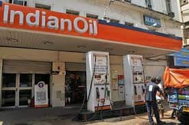 Chhotu, At Your Service! Indian Oil Gives Brand Identity to 5 Kg Cylinder