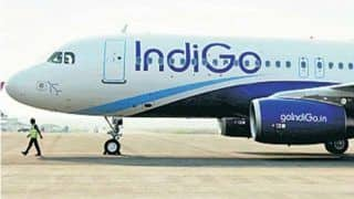 Contract For Airport Parking Could be Reason Behind IndiGo Manager's Murder: Bihar DGP